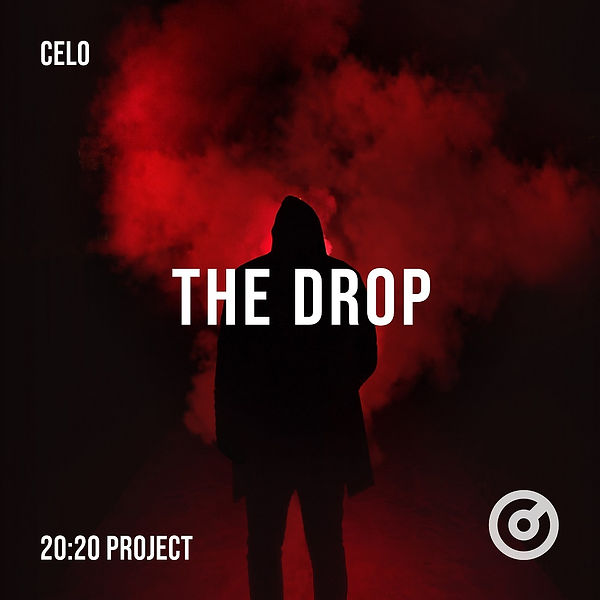 Artwork - The Drop (1000 x 1000).jpg