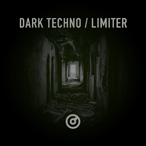 Dark%20techno%20artwork_edited.png