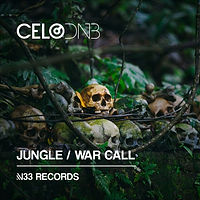 Jungle-War Call artwork_edited.jpg