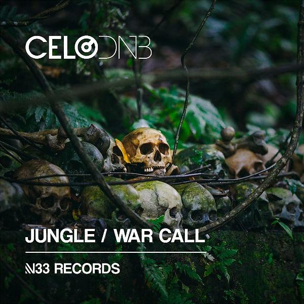 Jungle-War Call artwork_edited.jpg