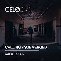 Calling - Submerged Artwork 1000x1000.jp