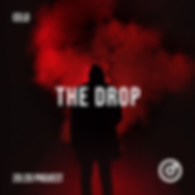 Artwork - The Drop (1000 x 1000).png