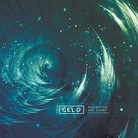 CELOV4_edited.jpg