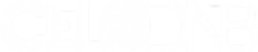 CELO logo text NEG (enlarged).png