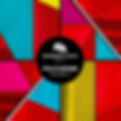 Roll Out - Hyperactivity Music 640.jpg
