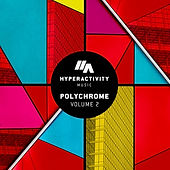Roll Out - Hyperactivity Music 640.jpg