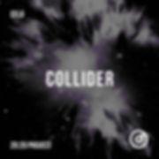 Artwork - Collider (1000x1000).jpg