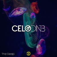 CELO-The-Deep-SLR022cover_edited.jpg