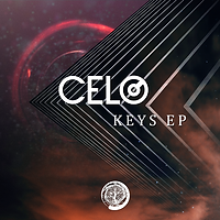 CELOartwork - Copy.png