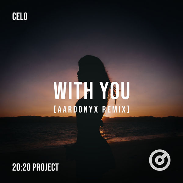 Artwork - With you rmx.jpg