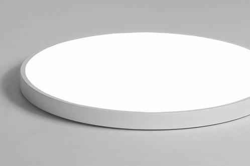Circular surface mounted ceiling light box little lightstyle circular surface mounted ceiling light box aloadofball Image collections