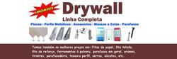 banner drywall