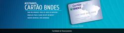 banner_bndes3
