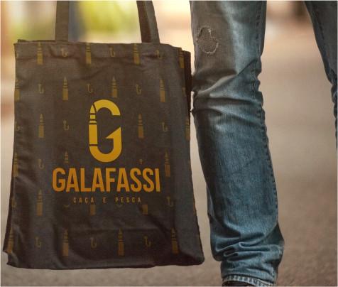 GALAFASSI
