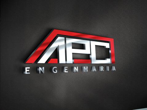 APC Engenharia