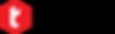 LOGO TROYART - 2018.png