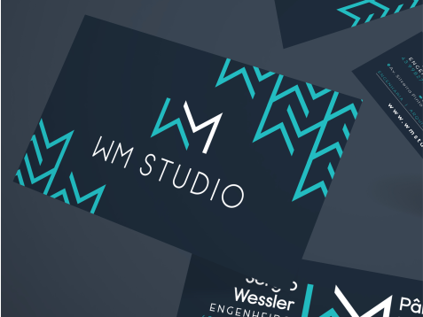 WM STUDIO