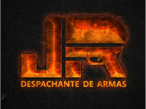 JR - Despachante de Armas