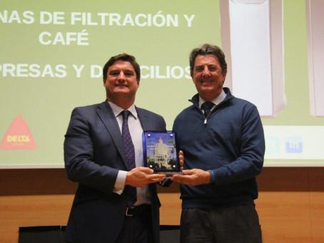 Entregados los Premios del Deporte Adaptado de la Provincia de Sevilla