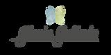 Logotipo-Gloria.png
