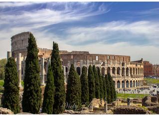 10 Experiencias que no podes dejar de vivir en Roma