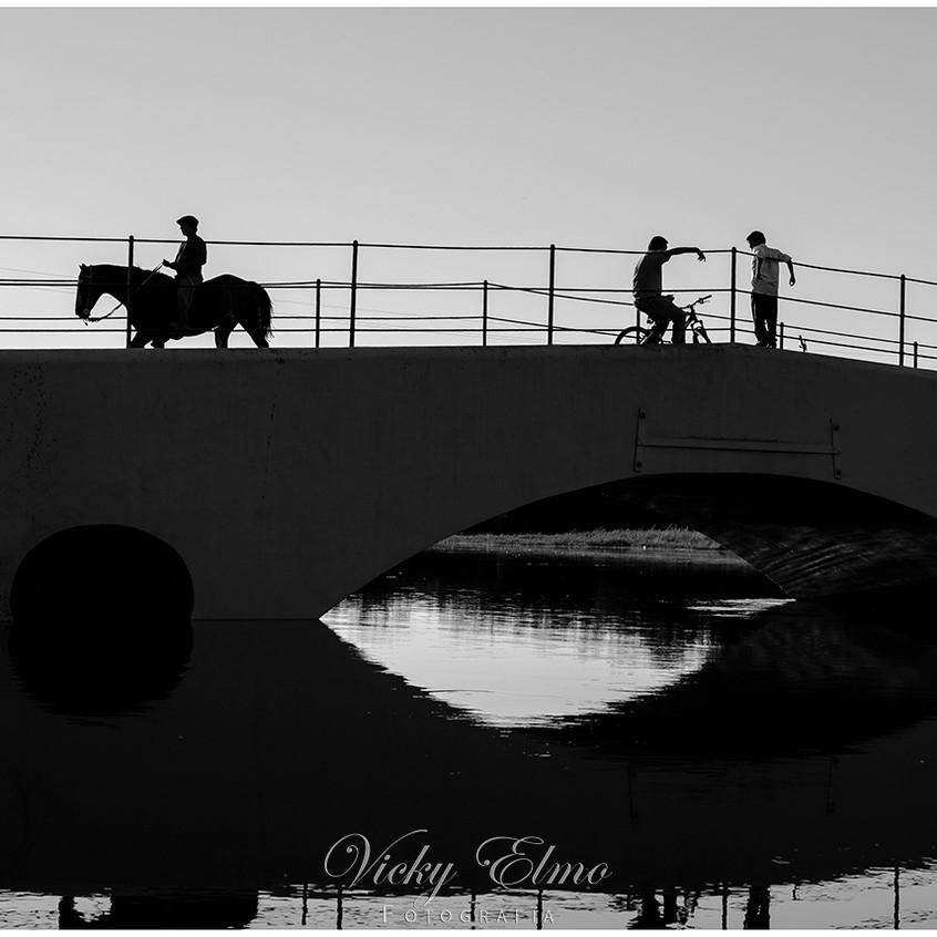 Puente Viejo (Areco)