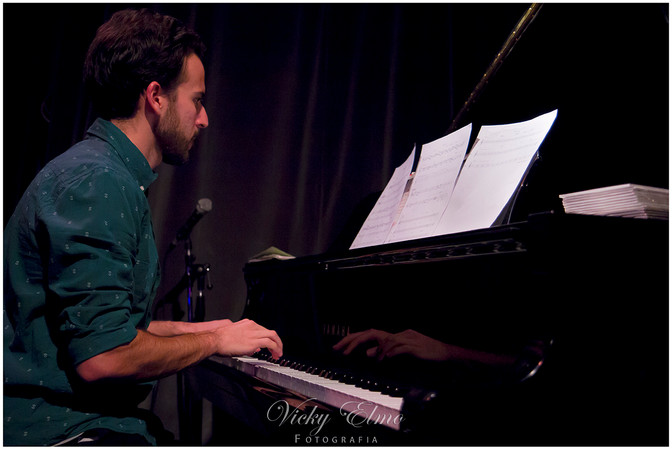 Jarrett Charner Trio (14).jpg