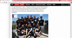Prensa - Musicales Baires (BARE)