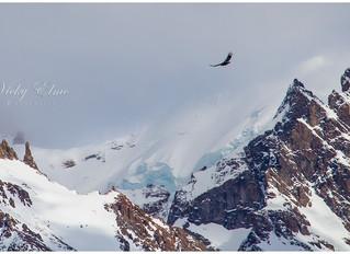 El Chaltén: Capital Nacional de Trekking