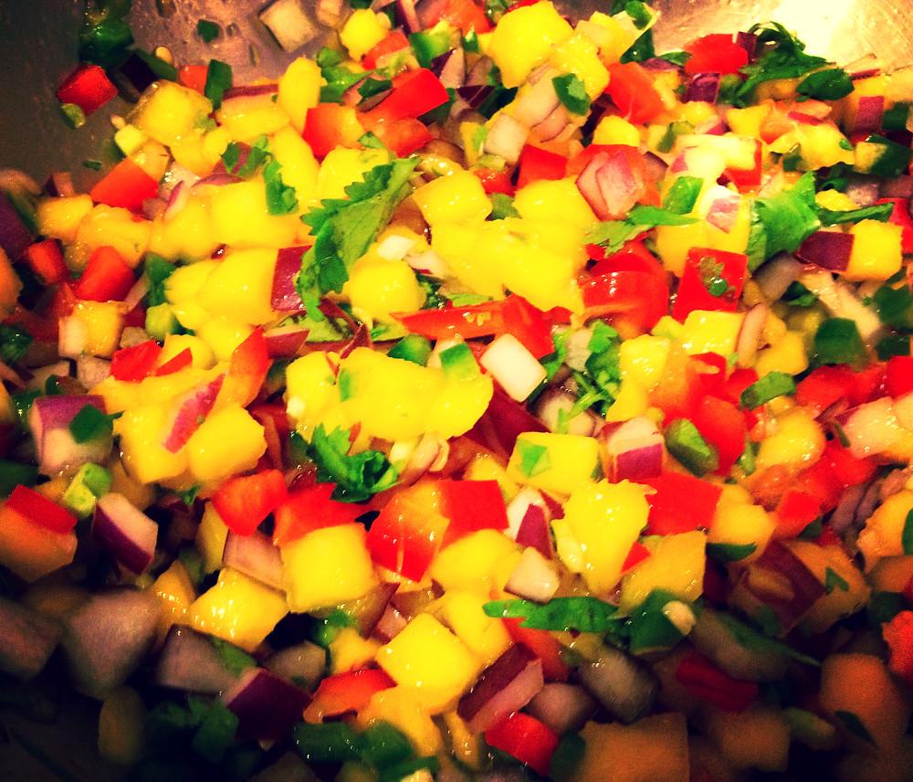 mango salsa_edited.jpg