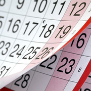 End of Year Dental Insurance Benefits Expiring Soon