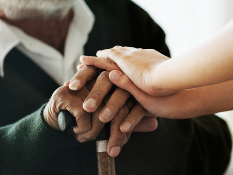 What Do You Know About Parkinson's Disease?