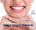 Cosmetic Dentistry in Salem MA