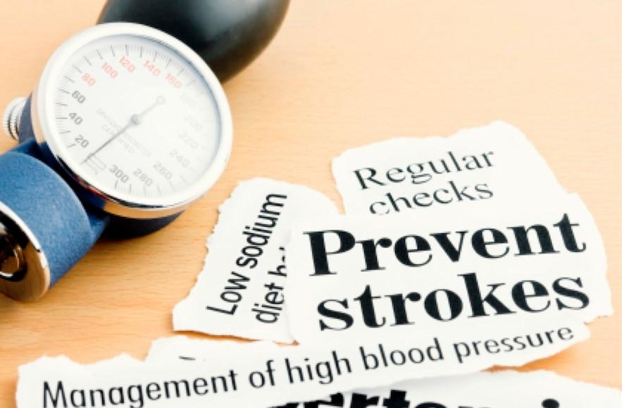 phrases with prevent strokes low sedium
