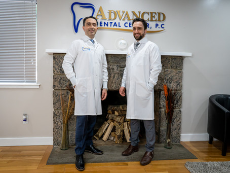 Endodontist in Norwalk CT: The Expert in Root Canal Treatment