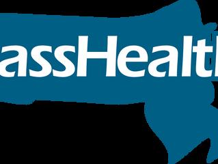 We Accept MassHealth Dental in Salem, MA