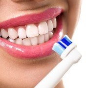 Correct Brushing Method | Cambridge Dentist recommendations