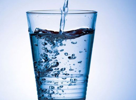 Water Quality Importance For Oral Health