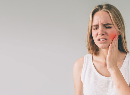 Coronavirus and Dental Emergency Treatment