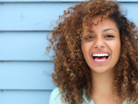 How Important is a White Smile?