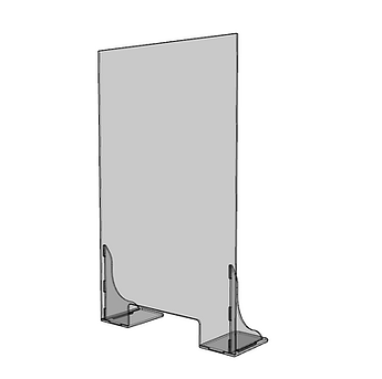 200325-(model CLIP)_worker barrier_02.pn