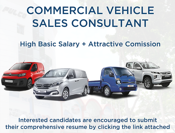 CVC - Sales Consultant - Cropped.png