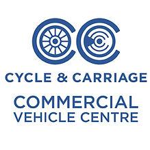 C&C logo_Ariba.jpg