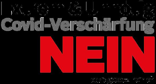 Logo_COVID-Nein_hoch_DE.png