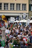 2021-07-31_Demo_Luzern_045.jpg