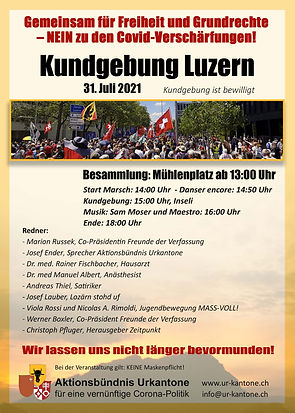 Flyer_Kundgebung Luzern_5a.jpg