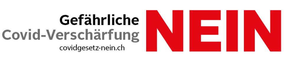 Logo_gefaehrlicheCovid_DE.png