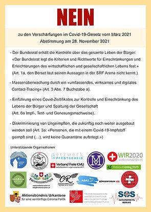 Flyer_Kundgebung Luzern_3_RS2a.jpg