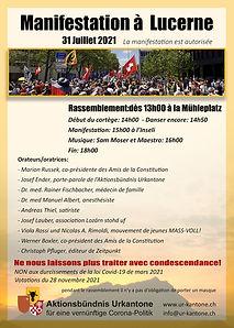 Flyer_Kundgebung Luzern_2a_französisch.jpg