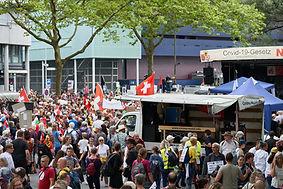2021-07-31_Demo_Luzern_225.jpg